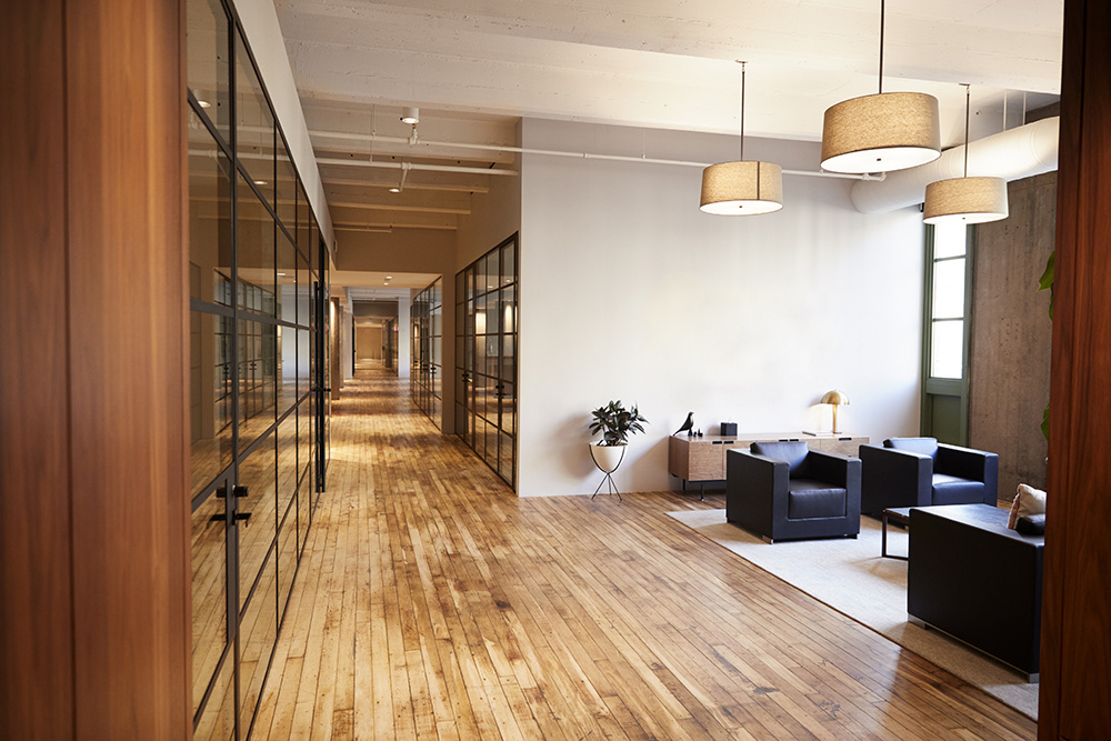 5 Considerations To Make Before Leasing New Office Space Nai Ohio Equities Llc